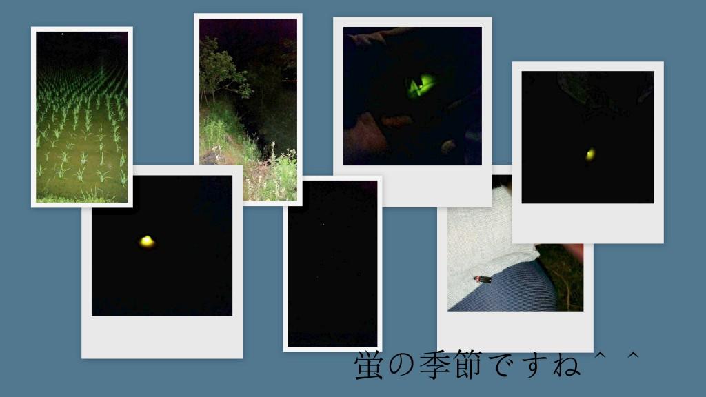 新しいフォルダー (8)2